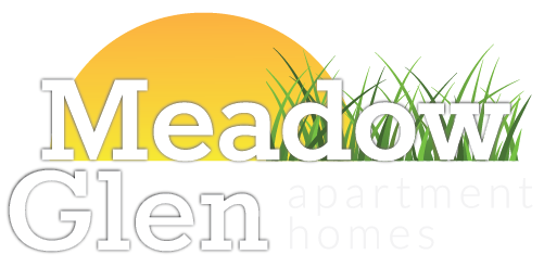 Meadow Glen Logo